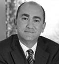 Julio Navío