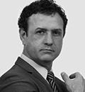 Jesús Padilla Zenteno
