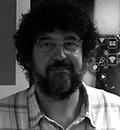 Josep Paradells