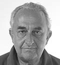 Giorgio Prister