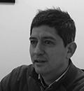 David Quirós