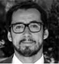 Miquel Rodriguez Planas