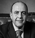 Ayman Smadi