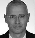 Bernhard Steiger