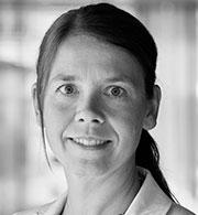 Maria Ådahl