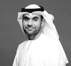 Younus Al Nasser