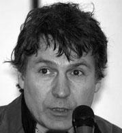 Marco Berlinguer