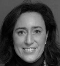 Leonor Berriochoa Alberola