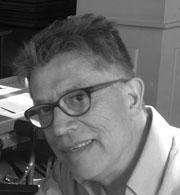 Carlos Betancourth Llanos