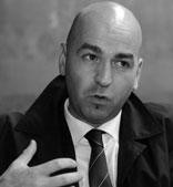 Igor Calzada