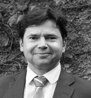 Rodrigo de Oliveira Perpétuo