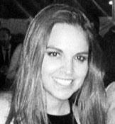 Elsa Díaz Castro