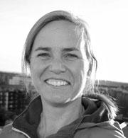Lisa Enarsson