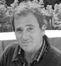 Josep Esteba Garcia-Valdecasas