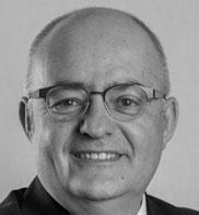 Eduardo Fernandez Giménez