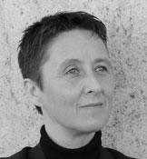 Sabine Flores