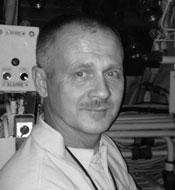 Alexey Golubev