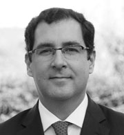 Dionisio Gonzalez García