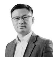 Feng Guo