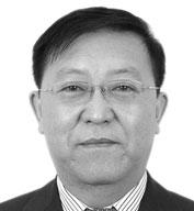 Wang Jingliang