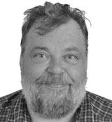 Paulius Kulikauskas