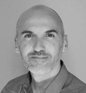 Jean-Marc Lazard