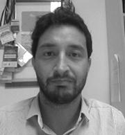 Duvan Lopez Meneses