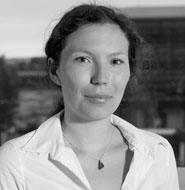 Karin Markvica