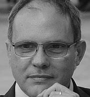 Eduard Martin Lineros