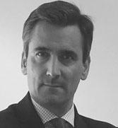 Ignacio Martín Cerón