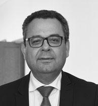 Mohamed Mezghani