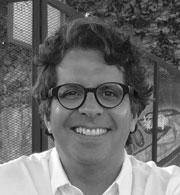 Edgar Mora