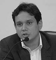 André Moreira Fraga
