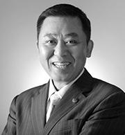 Masashi Mori