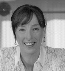 Trudy Norris-Grey