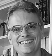 Ignasi Oliver Gonzalez