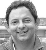 Amit Pathare
