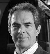 Harald Peter Zwetkoff