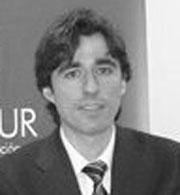 Carlos Romero Dexeus