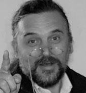 Oleg Sadov