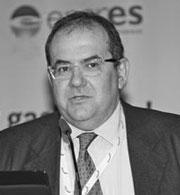 Ramon Sagarra Rius