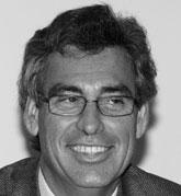 Alberto Sanfeliu