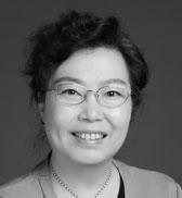 Gao Sumei