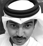 Ahmed Al-Korbi