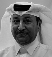Jamal Al-Kuwari