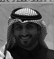 Ali Al-Yafei