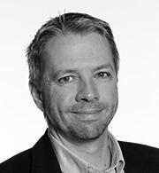 Stefan Alfredsson