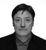 Bernard Barani