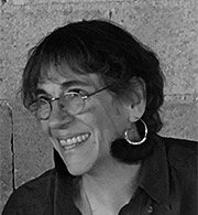 Anne Berlancourt