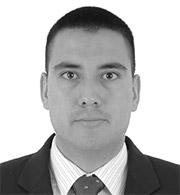 Pablo Betancur